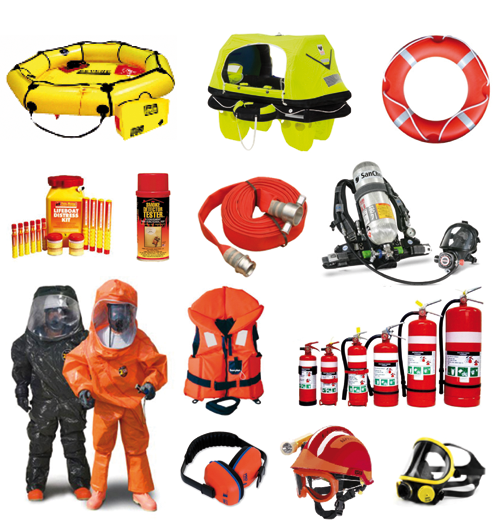 safety_equipement